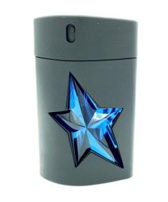 Mugler A*Men Eau de Toilette Refillable Rubber Spray