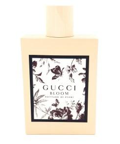 Gucci Bloom Nettare di Fiori 100ml Eau de Parfum Intense