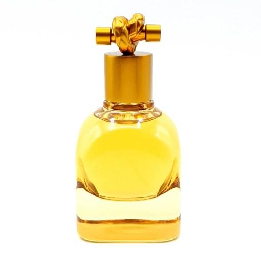 Bottega Veneta Knot 50ml Eau de Parfum
