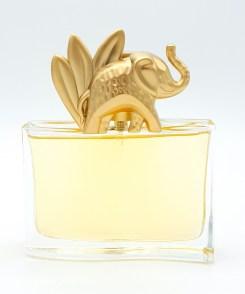 Kenzo Jungle 100ml Eau de Parfum