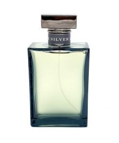 Ralph Lauren Romance Silver Men 100ml Eau de Toilette