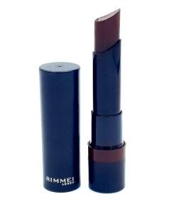 Rimmel London Lasting Finish Extreme Lipstick 750 Cray Cray