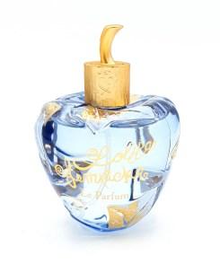 Lolita Lempicka Le Parfum 100ml Eau de Parfum (Old Version / Oude Versie)