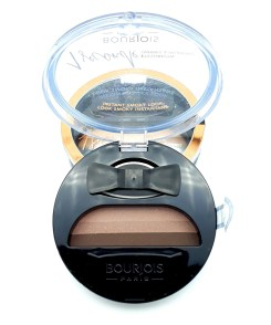 Bourjois 1 Seconde Eyeshadow Instant Smoky Look 07 Stay on Taupe