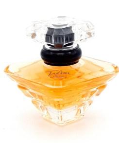 Lancôme Trésor 30ml Eau de Parfum