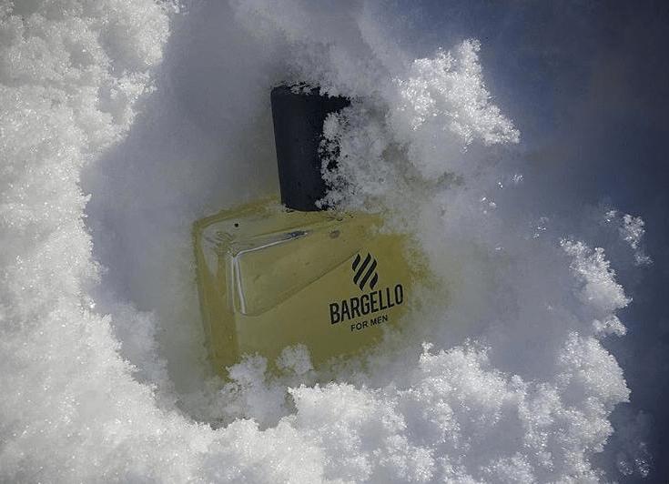 Bargello Dupes Parfumzwillinge Liste