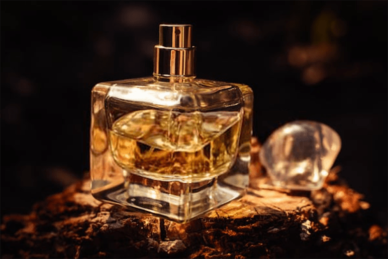 how to increase perfume longevity