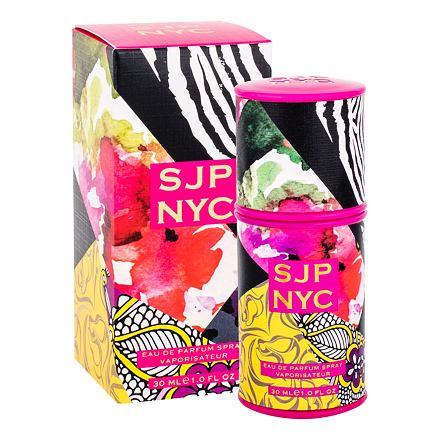 Sarah Jessica Parker SJP NYC Eau de Parfum 30 ml f�r Frauen
