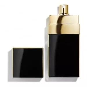 COCO Eau de Parfum Vaporisateur Rechargeable