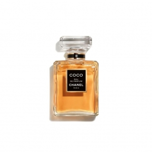 COCO Eau de Parfum Vaporisateur