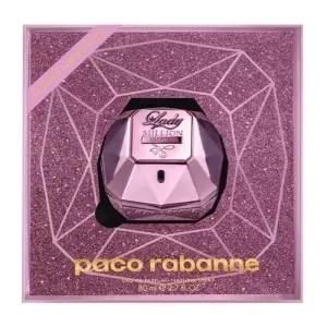 LADY MILLION EMPIRE COLLECTOR Eau de parfum