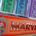Marvis – бренд, що закохує