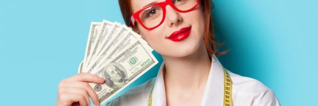 Бюджетно або дорого?! Як вибирати косметику з розумом
