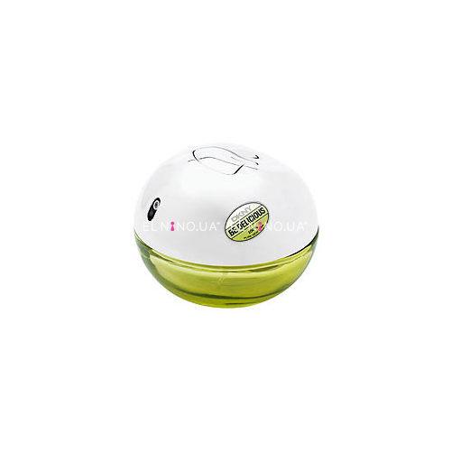 5807--parfumovana-voda-dkny-be-delicious-100ml-w-tester