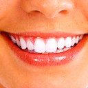 Догляд за зубами в домашніх умовах
