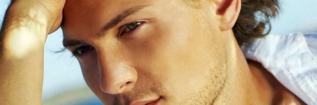 ТОП-5 суперечливих чоловічих парфумів