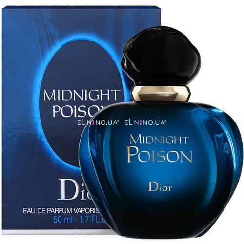 4106--parfumovana-voda-christian-dior-midnight-poison-50ml-w