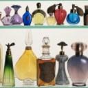 8 улюблених ароматів знаменитостей