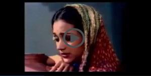 Bushra-Ansari-Funny-Parhlo.com