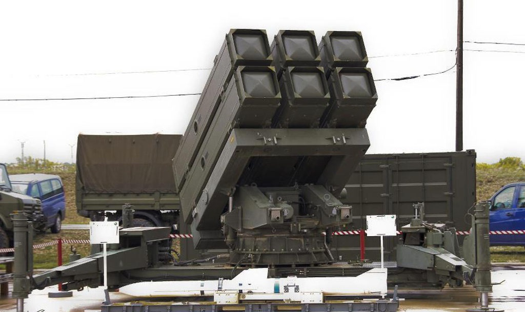 Spada-2000_ground_based_air_defence_system_parhlo