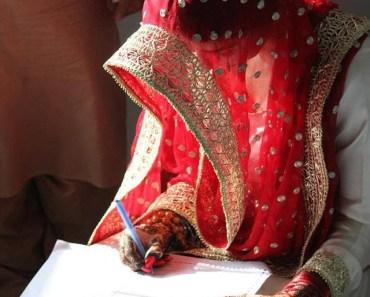 Sanam-Baloch-Wedding-Pics-www.superfunsite.com-16