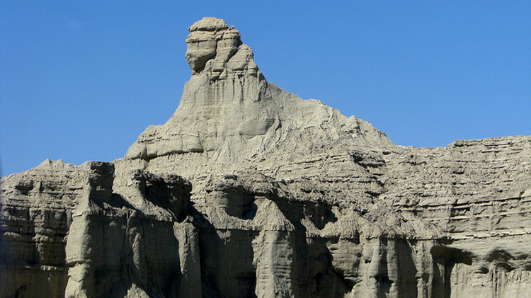 Hingol-National-Park (6)