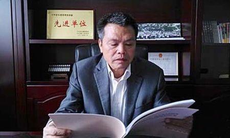 PAY-Xiong-Shuihua