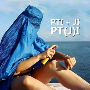 PTJI_distr