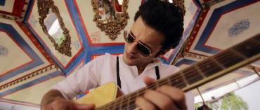 img_23157_aye-gee-bahar-adil-habib-official-music-video