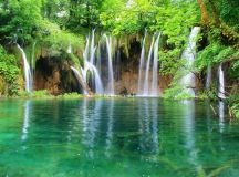 Travel Guide Reviews for Places in Pakistan   Parhlo