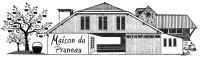 La Maison du pruneau