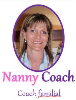 Nanny Coach