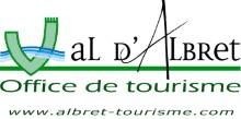 Office de Tourisme de l'Albret