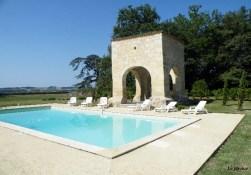 piscine_titre_503