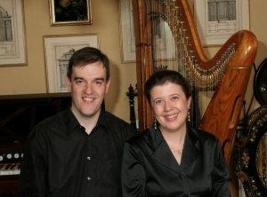 Harpe, orgue et soprano mercredi en la cathédrale - 07/08/2017 - ladepeche.fr