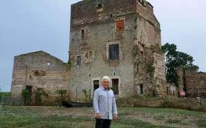 Il chante la Garonne - Sud Ouest.fr