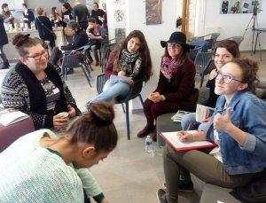 Les jeunes de 16 à 30 ans vont imaginer demain - 04/04/2018 - ladepeche.fr
