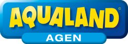 Aqualand Agen (Walibi)