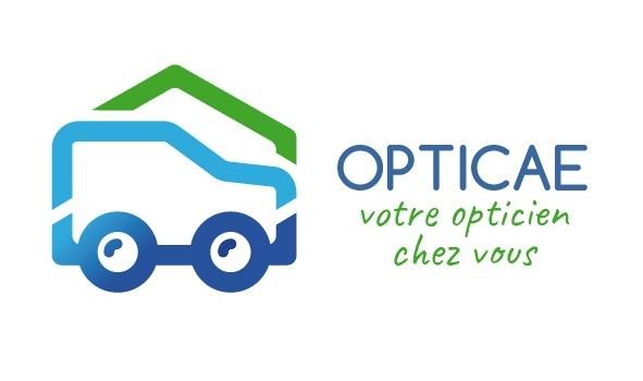 Opticae