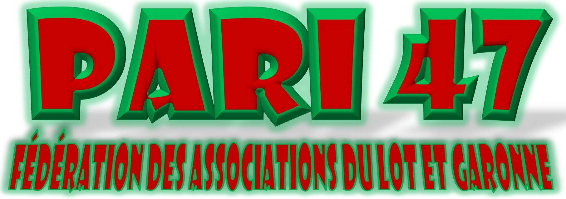Pari47 – Federation des Associations du Lot et Garonne