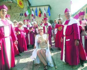 Les menteurs : tout un royaume pour une couronne - 30/07/2018 - ladepeche.fr