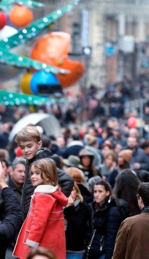 332 833 habitants dans le 47 - 28/12/2018 - ladepeche.fr