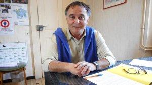 Guy Clua, président de l'Association des maires ruraux du Lot-et-Garonne : «Laissez-nous faire, nous n'avons pas besoin de lois parisiennes» - 18/04/2019 - ladepeche.fr