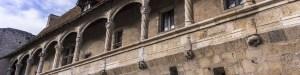 La Semaine Italienne / Albret / Lot-et-Garonne