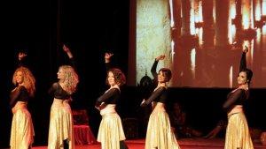 Entrez-dans la danse avec «L'Orient Express» - petitbleu.fr