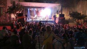 Le Garonna Show fête ses 20 ans - ladepeche.fr