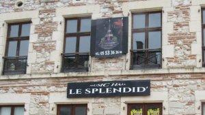 Monclar. Rendez-vous du Splendid - ladepeche.fr
