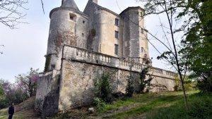 Entrer dans l'histoire de «Château & Fabriques de Buzet» - ladepeche.fr