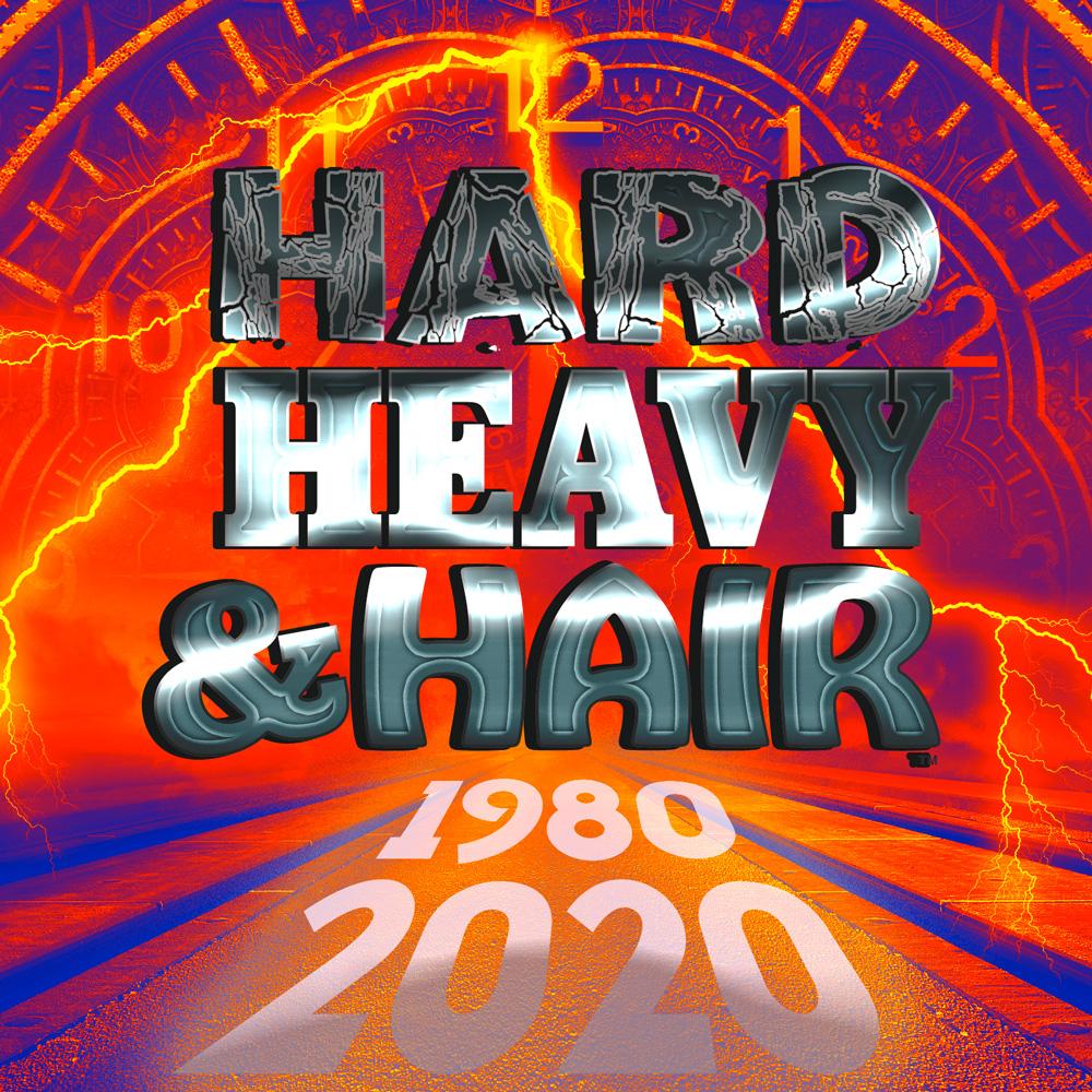Show 280 – 1980/2020