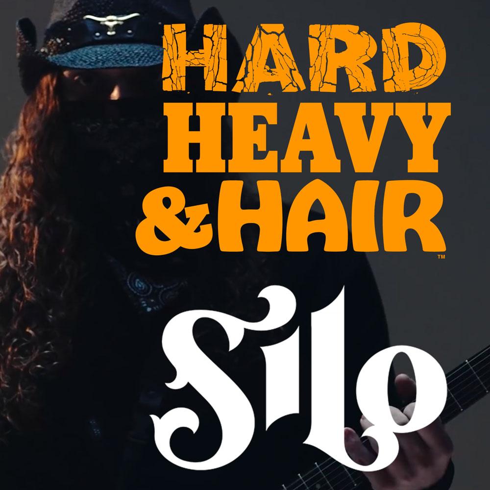 Show 292 – Silo